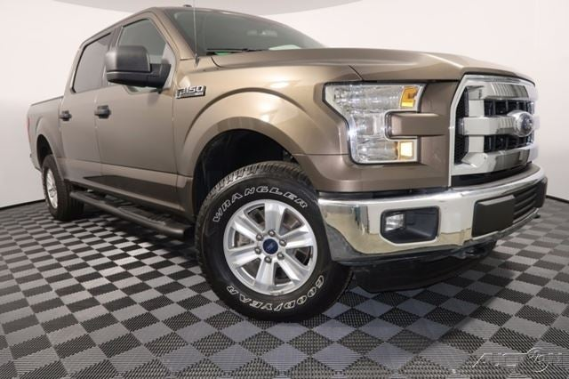 don wood ford used cars athens ohio used ford dealer autos post. Black Bedroom Furniture Sets. Home Design Ideas