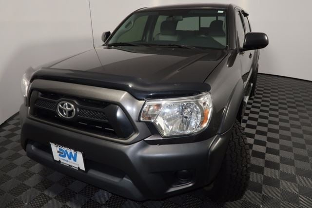 used cars for sale in athens oh don wood toyota. Black Bedroom Furniture Sets. Home Design Ideas