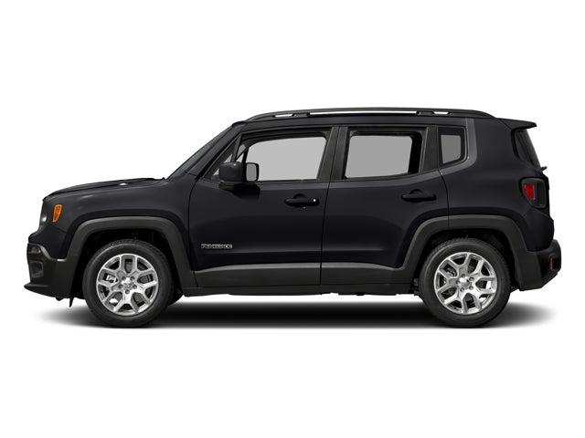 2017 jeep renegade latitude zaccjbbb9hpg53226 don wood auto. Black Bedroom Furniture Sets. Home Design Ideas