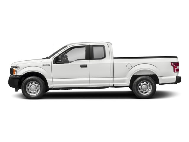 2018 ford xl.  2018 2018 ford f150 xl in athens oh  don wood automotive with ford xl