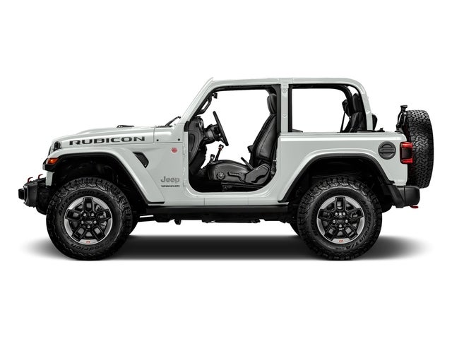 Exceptional 2018 Jeep Wrangler Sport S In Athens, OH   Don Wood Automotive