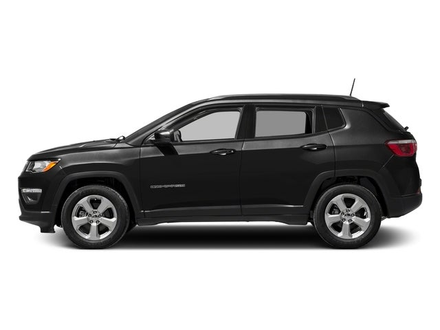 2018 jeep compass white. simple white 2018 jeep compass compass latitude fwd in athens oh  don wood automotive intended jeep compass white