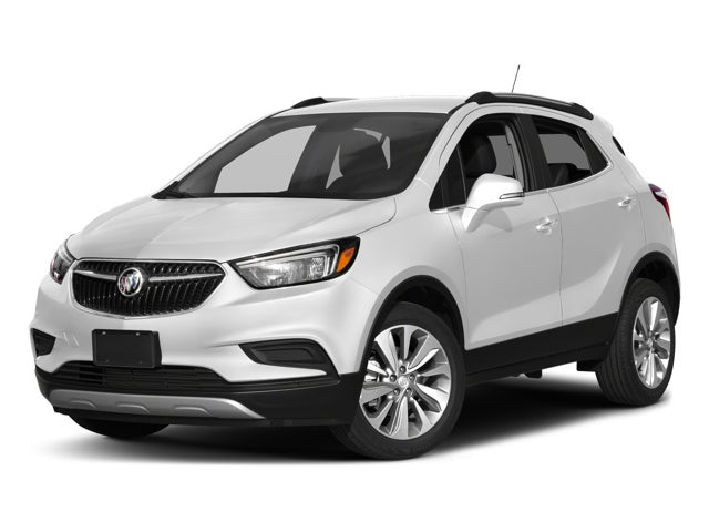 Buick 2017 Encore 2018 Cars Models