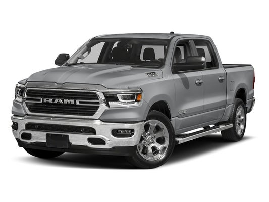 2019 ram all new ram 1500 laramie in athens oh don wood automotive