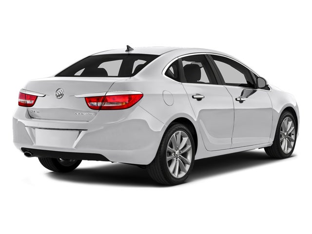 2016 Buick Verano Sport Touring Group 1G4PW5SK1G4173520 | Used Cars ...