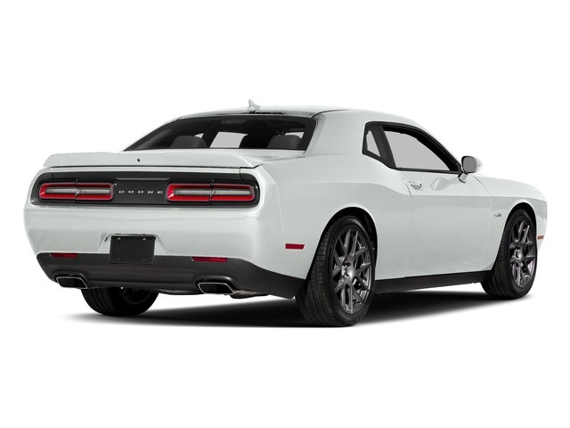 2018 Dodge Challenger T A 392 2c3cdzfj9jh333708 Don Wood Auto