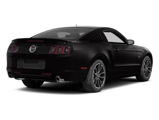 2014 Ford Mustang Gt Premium 1zvbp8cf8e5313274 Used Cars In Ohio