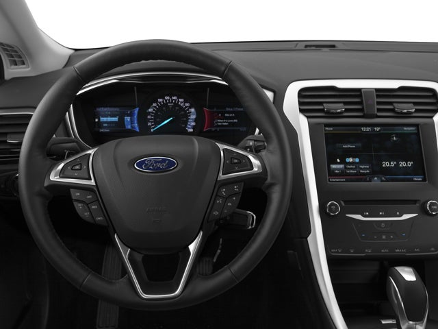 2015 ford fusion se 1fa6p0h73f5122523 used cars in ohio