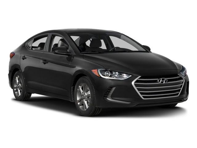 2017 Hyundai Elantra Se 5npd74lf8hh208159 Used Cars In Ohio