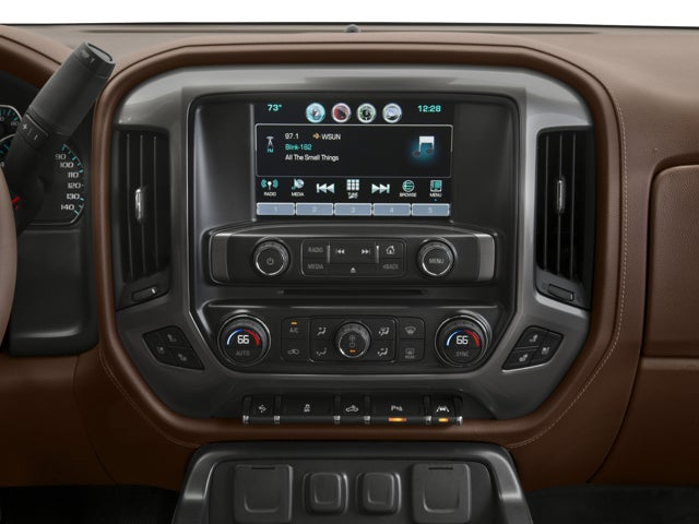 2018 chevrolet high country.  country 2018 chevrolet silverado 1500 high country in athens oh  don wood  automotive inside chevrolet high country