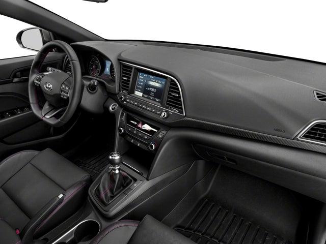 2018 hyundai minivan. brilliant 2018 2018 hyundai elantra sport in athens oh  don wood automotive in hyundai minivan