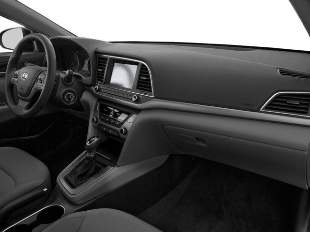2018 hyundai elantra se.  hyundai 2018 hyundai elantra se in athens oh  don wood automotive throughout hyundai elantra se