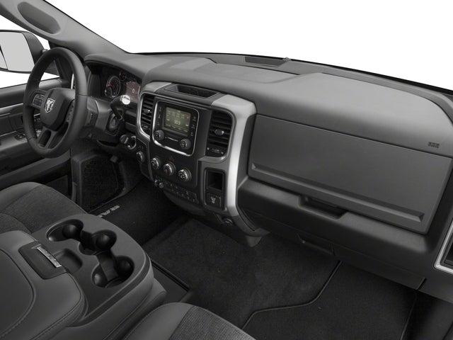 Rmt on Dodge Ram 3500 Payment