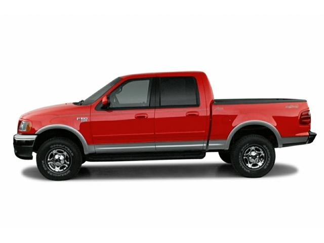 used vehicle inventory don wood ford athens oh autos post. Black Bedroom Furniture Sets. Home Design Ideas