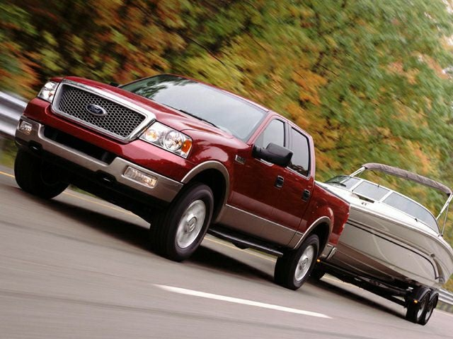 2004 ford f 150 xlt 1ftpw14554ka34454 used cars in ohio. Black Bedroom Furniture Sets. Home Design Ideas